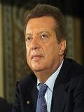 Vittorio Cecchi Gori profil resmi