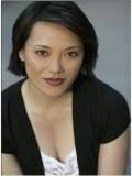 Vivienne Sendaydiego profil resmi