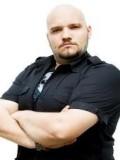 Vjekoslav Katusin
