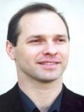 Vlad Ivanov profil resmi