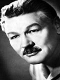 Vsevolod Sanayev profil resmi
