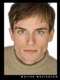 Walter Masterson profil resmi