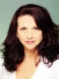 Wendy Keeling