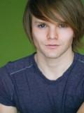 Willam Belli profil resmi