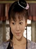 Winnie Leung profil resmi
