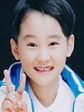 Won Duk Hyun profil resmi