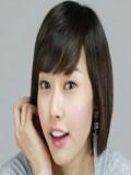 Woo Kyung Ah profil resmi
