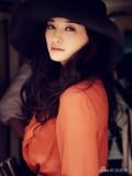Xiao Ran Li profil resmi