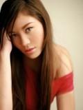 Ximena Huilipan profil resmi