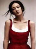 Xun Zhou profil resmi