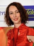 Yaiza Guimaré