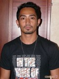 Yama Carlos profil resmi