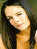 Yara Martinez profil resmi