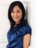 Yasuko Tomita profil resmi