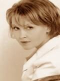 Yelena Rufanova profil resmi