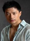 Yihong Duan profil resmi
