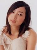 Yoko Moriguchi profil resmi