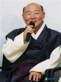 Park Yong-sik