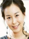 Yoo Seo-jin profil resmi