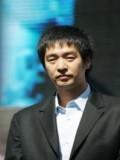 Yoon Chan profil resmi