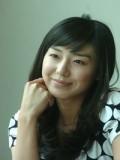 Yoon Jung Hee profil resmi