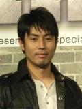 Yoshihiko Hakamada profil resmi
