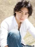Yoshihiko Hosoda Oyuncuları