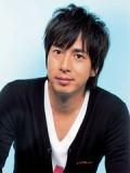Yoshimi Tokui profil resmi