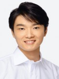Yoshio ınoue profil resmi