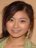 Yoyo Chen profil resmi