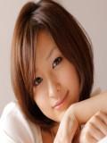 Yukiko Suo