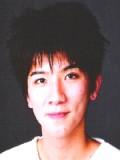 Yukitoshi Tokumoto profil resmi