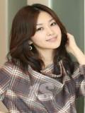 Yuko Fueki