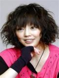 Yumi Yoshimura profil resmi