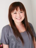 Yumiko Kobayashi profil resmi