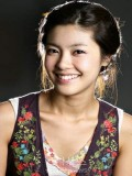 Yun-ji Lee