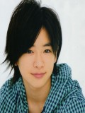 Yuri Chinen