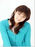 Yuria Haga profil resmi