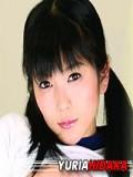 Yuria Hidaka profil resmi