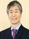 Zaitsu Kazuo profil resmi