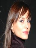 Zeynep Evrim Aydın profil resmi