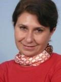 Zeynep Tor profil resmi