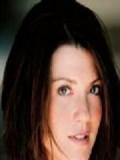Zoe Mclellan profil resmi