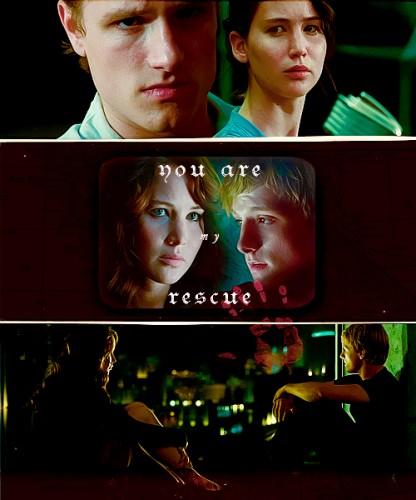 aclik oyunlari 47 - A�l�k Oyunlar� (Hunger Games)