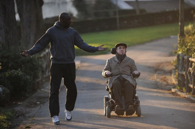 can dostum 27 - Can Dostum (Intouchables)