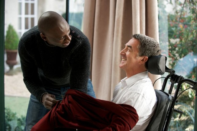 can dostum 33 - Can Dostum (Intouchables)