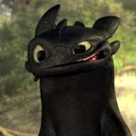 How To Train Your Dragon 13 - En son hangi filmi izlediniz ve Ka� Puan Veriyorsunuz..