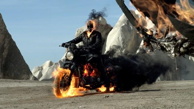 hayalet surucu 2 intikam atesi 54 - Hayalet S�r�c� 2: �ntikam Ate�i (Ghost Rider: Spirit of Vengeance)