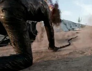 hayalet surucu 2 intikam atesi 55 - Hayalet S�r�c� 2: �ntikam Ate�i (Ghost Rider: Spirit of Vengeance)