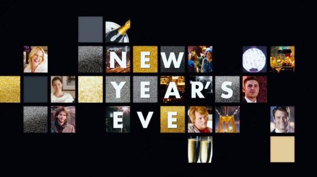 New Years Eve 100 - Y�lba�� Gecesi (New Year's Eve)